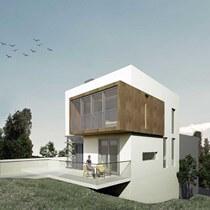 Mimari Proje Tasarım ve Uygulama Hizmetleri