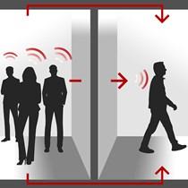 Akustik Proje ve Akustik Rapor