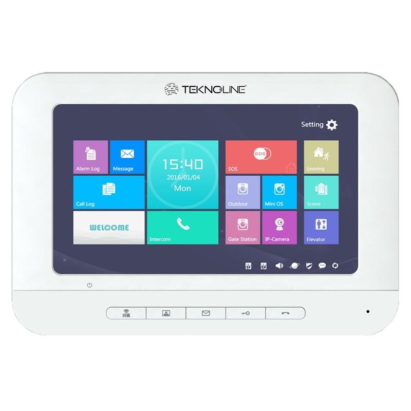 TGD - 7IP24 IP Intercom