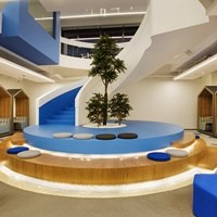 Interior Architecture Project Design and Application Services - 3