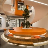 Interior Architecture Project Design and Application Services - 4