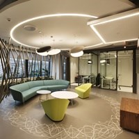 Interior Architecture Project Design and Application Services - 5