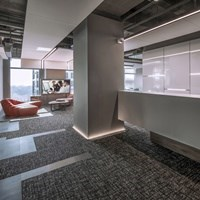 Interior Architecture Project Design and Application Services - 6