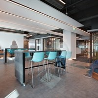 Interior Architecture Project Design and Application Services - 8