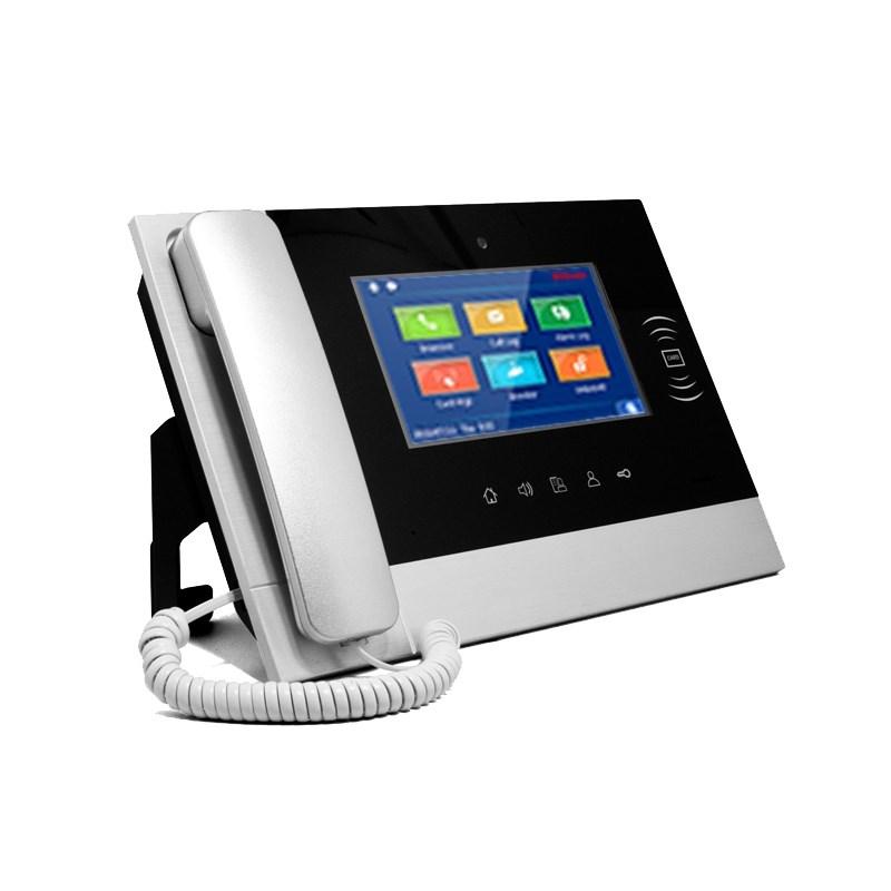 TGD-GU7 IP Intercom