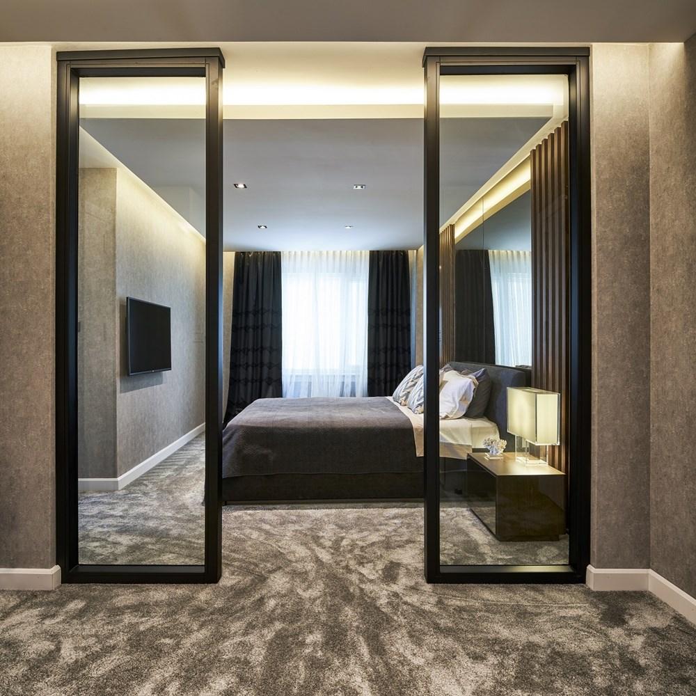 Interior Architecture, Design and Decoration Applications - 0