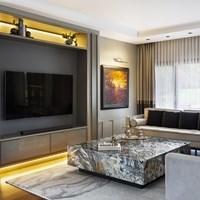 Architectural and Interior Architecture Consultancy Services - 0