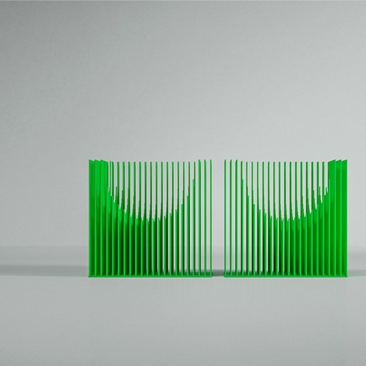 Grass V2 (2007)  - 1