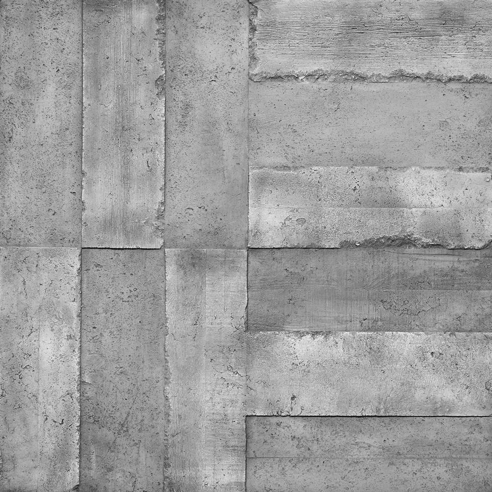 Concrete | H-Recta