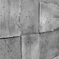 Concrete   H-Recta - 1