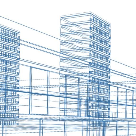 Mimari Proje Tasarım ve Uygulama