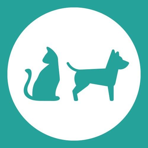 Cat - Dog Repellents