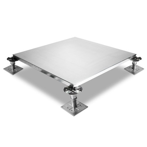 QuadPan® Encapsulated (Galvanized Steel) Panels