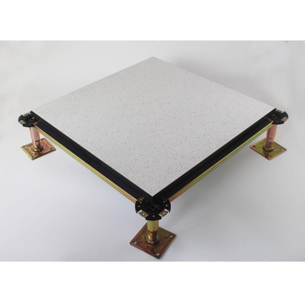 QuadPan® VC / HPL Coated Panels