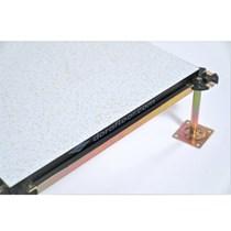 Beton Özlü PVC/HPL Kaplı Paneller