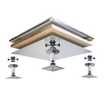 Sunta Özlü Enkapsüle (Galvanize Çelik) Paneller
