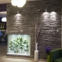 Stone Wall Panels - 10