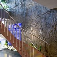 Stone Wall Panels - 11