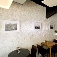 Stone Wall Panels - 13