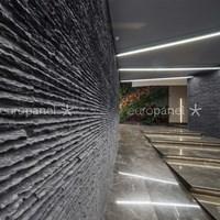 Stone Wall Panels - 4