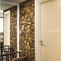 Stone Wall Panels - 5