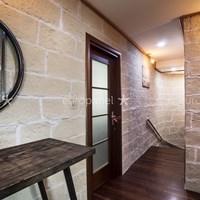 Stone Wall Panels - 6