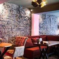 Stone Wall Panels - 7