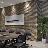 Brick Wall Panels - 4