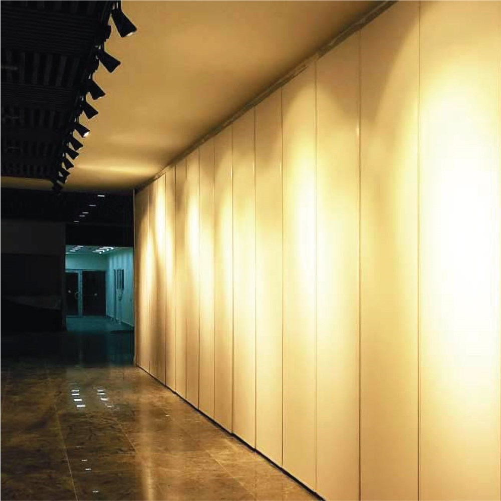 PANPLUS Movable Partition Wall