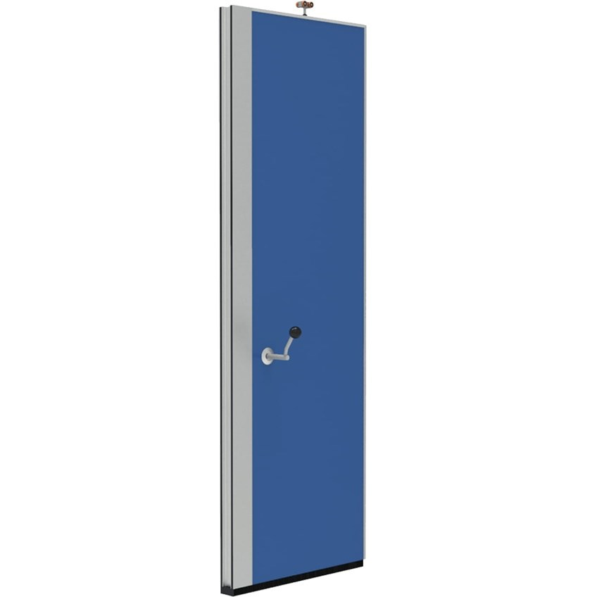 PANPLUS Movable Partition Wall - 2