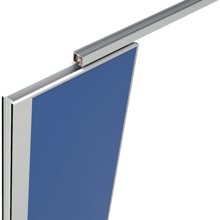 PANPLUS Movable Partition Wall - 4