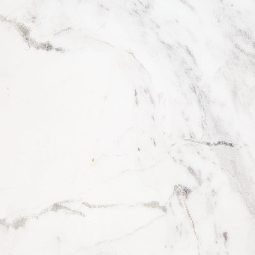 astra white