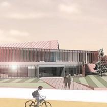 Mimari & İç Mimari Proje Tasarım, Uygulama ve Danışmanlık Hizmetleri