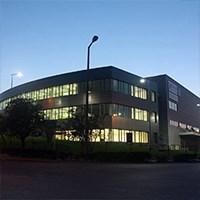 Architectural & Interior Architecture Project Design and Application Services - 1