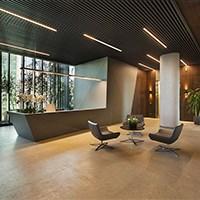 Architectural & Interior Architecture Project Design and Application Services - 0