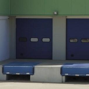 Dock Levelers - 4