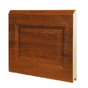 Sectional Garage Doors - 3