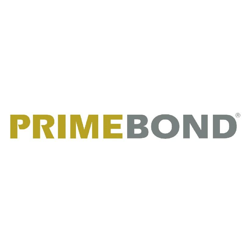 Primebond Aluminum Composite Panel