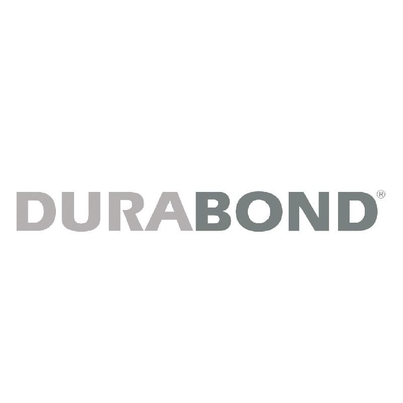 Durabond Aluminum Composite Panel