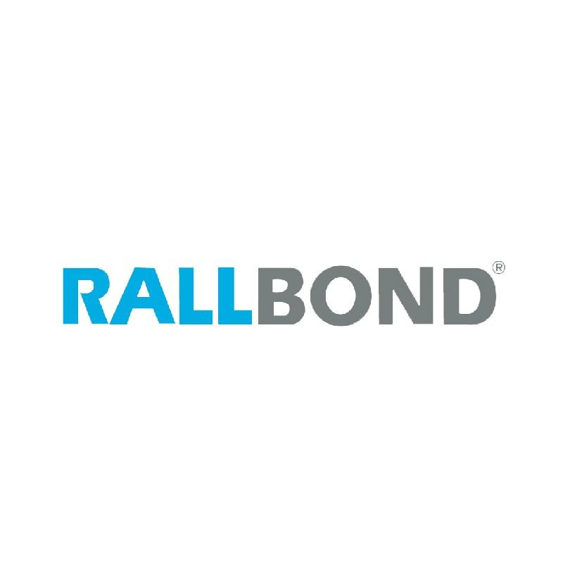 Rallbond Aluminum Composite Panel
