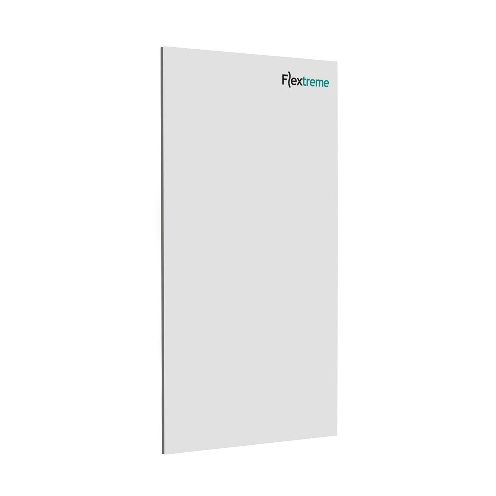 Plasterboard Group | Flextreme