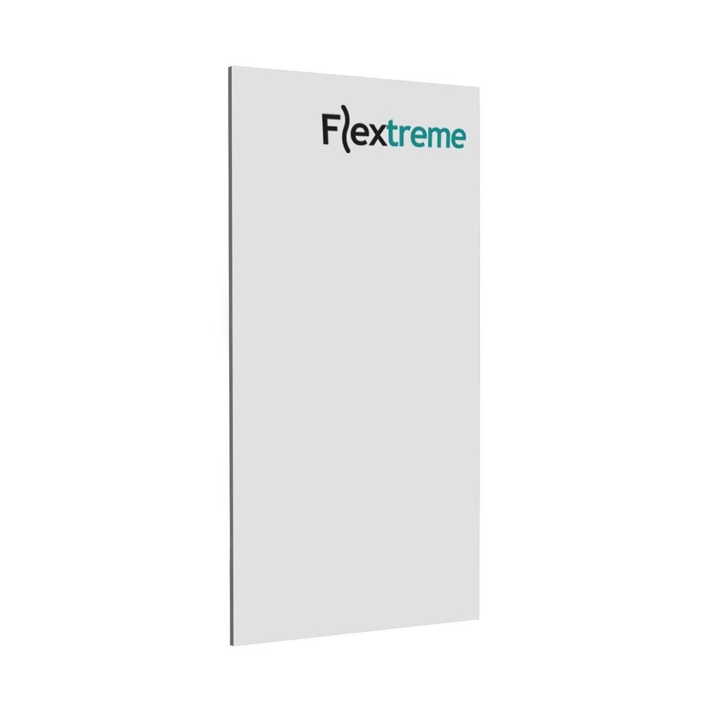 Alçı Plaka Grubu | Flextreme