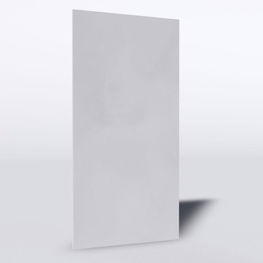 Plasterboard Group | Standard (R)