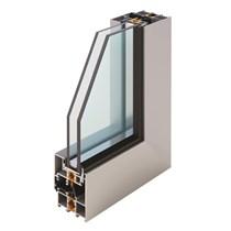 Kapı ve Pencere Sistemi | BM 60