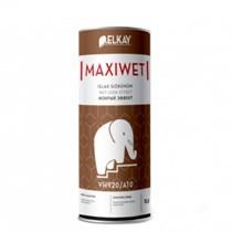 Doğal Taş Koruyucu - Islak Etki | MAXIWET A10