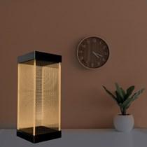 LED Aydınlatma | Decobox Abajur