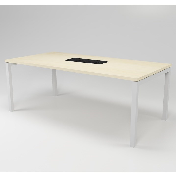 Meeting Table | Fillet