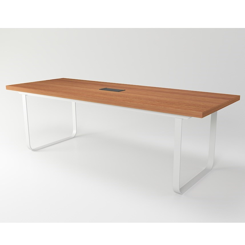 Meeting Table | UK