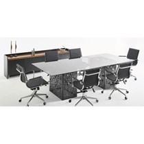 Toplantı Masası | Black Pearl