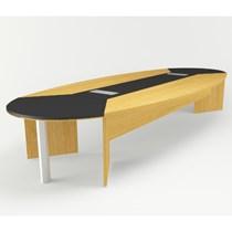 Toplantı Masası | Elips